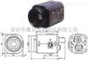 WATEC     WAT-902DM2 超低照度黑白摄像机