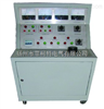 GK-II高低压开关柜通电试验台