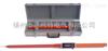 FBG-30发电机手包绝缘测量杆
