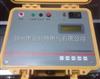 扬州水内冷发电机绝缘特性优德888官方网站