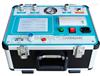 扬州全自动SF6气体密度继电器校验仪