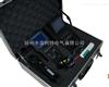 PDF8000直流接地故障检测仪