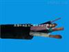 YVFR耐低温电缆 生产规格及参数