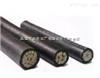 现货供应 TVR 8*1.0弹性体控制电缆 价格优惠