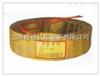 YCT-180线圈,YCT-200线圈,YCT-225调速电机励磁线圈