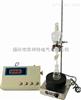 扬州石油产品水溶性酸及碱首页
