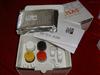 鸡层连蛋白/板层素(LN)ELISA试剂盒