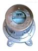 JSM-2/800避雷器监测器(漏电流指示型计数器)