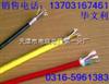DJYP1V电子计算机电缆 控制电缆对绞屏蔽电缆