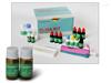 罗氏沼虾诺达病毒(MrNV)ELISA试剂盒