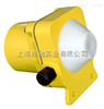 PLR60 欠速开关、打滑开关、非接触式速度接触器
