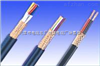 ZRKVVP阻燃控制电缆 天津电缆厂供应