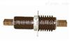 CWW-20/3000A,CWW-20/3150A高压穿墙套管