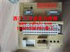 6ES5581-6LA116ES5581-6LA11 输出点坏维修