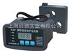 WJB+100,WJB+150,WJB+200/5,WJB+250/5智能保护监控器