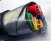 MYJV22 (3*25)矿用铠装电力电缆 价格优惠