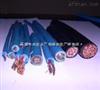 交货及时 MHYVR 10*2*1.0矿用通讯软电缆 天缆集团