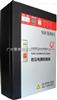SLK-388P-100广州雷泰B级100KA三相电源防雷箱
