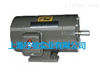 Z2200/15-220,Z3700/15-220励磁直流电动机
