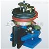 561SE,560SE,56SE电磁失效保护盘式制动器