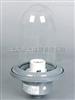 CXH5-1桅顶灯  CXH5-1