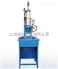 JBS-1AT气动精密压力机(1吨),JBS-1.5AT气动精密压力机(1.5吨)
