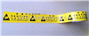DP-770ESD警示胶带梅州防静电警示胶带