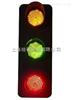 DBHX-LED-50,DBHX-LED-100,DBHX-LED-150滑线指示灯