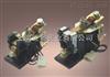 ZJN-100/200直流电磁接触器,ZJN-100/200-T