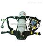 威海碳纤维消防呼吸器CCS认证 | 消防呼吸器规格参数