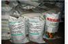 JS供应生产销售纯绿色有机肥原料,鸡粪有机肥原料,干鸡粪