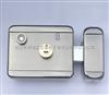 TM卡电子静音智能锁感应锁 电控锁