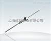 TLZ-B-150,TLZ-E-150 优化避雷针