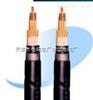 防水防鼠电力电缆,FS-YJV32(33)细钢丝铠装电缆