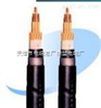 FS-YJV32铠装防水防鼠电力电缆《国标线》