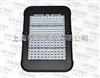 LF201A投光灯,LF202A投光灯,LED大功率投光灯