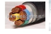 防水防鼠电力电缆|FS-YJLV22钢带铠装电缆