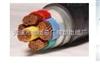 防水防鼠电力电缆|FS-YJLV32(33)细钢丝铠装电缆