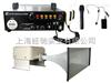 MTC-300多功能大功率扩音警报器