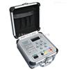高压绝缘电阻测试仪|高压绝缘电阻测试仪