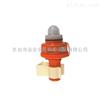 锂电池救生圈灯CCS认证 | 救生圈灯规格参数