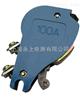 QTB-100A触头  QTB-100A