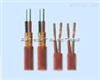 JVVP 2*2*1.0 仪表电缆 天缆集团销售部