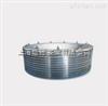 11环系列集电环(滑环)