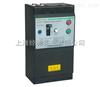 BFWB-1型弧焊机防触(漏)电保护器