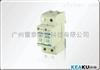 XP19N-24B广州雷泰机架式视频保护线路(含模块)XP19N-24B