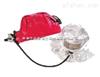 紧急逃生呼吸装置CCS认证 | 紧急逃生呼吸装置规格型号