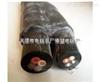 ZRYJV   YFD-YJV预分支电缆生产厂家