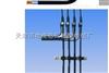 FZ-YJV-5芯拧绞线预分支电缆厂家
