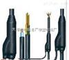 YFZ-ZRVV阻燃型预分支电缆